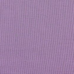 Kona Cotton Pansy Fabric