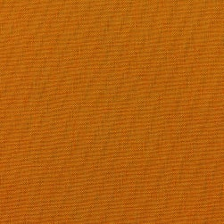 Kona Cotton Gold Fabric