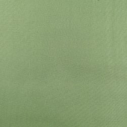 Kona Cotton Celadon Fabric