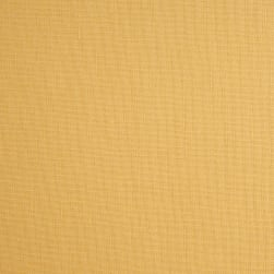 Kona Cotton Mustard Fabric