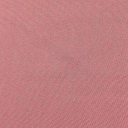 Kona Cotton Rose Fabric