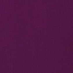 Kona Cotton Dark Violet