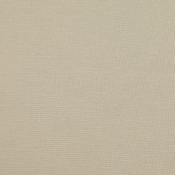 Kona Cotton Cream Fabric