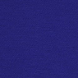 Kona Cotton Deep Blue