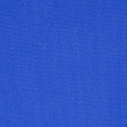 Kona Cotton Lapis Fabric