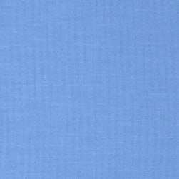 Kona Cotton Denim Fabric