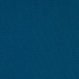 Kona Cotton Teal Blue