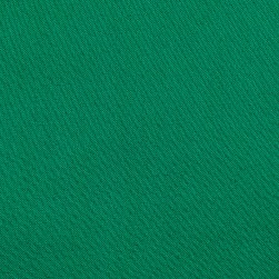Kona Cotton Holly Fabric