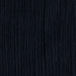 Island Breeze Gauze Navy Fabric