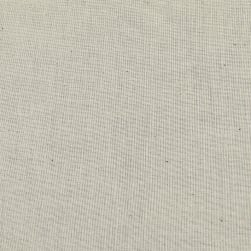 Meadowlark Premium Muslin Natural Fabric