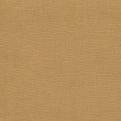Moda Bella Broadcloth (# 9900-40) Paper Bag Fabric