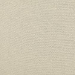 Michael Miller Cotton Couture Broadcloth Khaki Tan