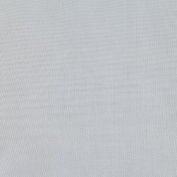 Nylon Flag Fabric White Fabric