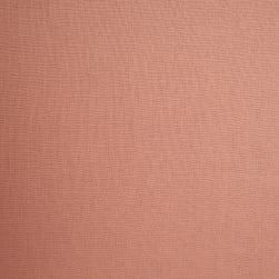Kaufman Essex Linen Blend Rose Fabric