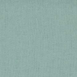 Kaufman Essex Linen Blend Dusty Blue