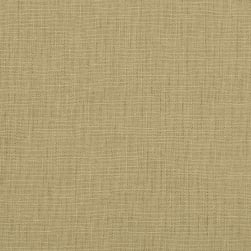 Kaufman Essex Linen Blend Putty Fabric