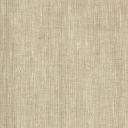 Kaufman Antwerp Linen Natural Fabric
