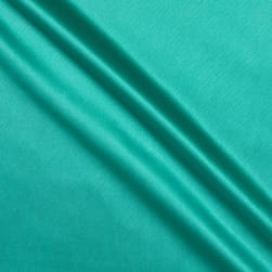 108'' 40 Denier Tricot Jade Fabric
