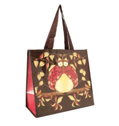 Tina Givens Reusable Everything Bag