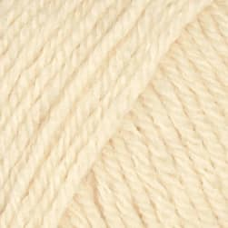 Lion Brand Wool-Ease Yarn (099) Fisherman