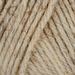 Lion Brand Wool-Ease Chunky Yarn (402) Wheat
