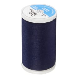 Dual Duty XP General Purpose Thread 500 YD Freedom Blue