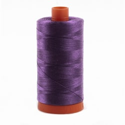 Aurifil Quilting Thread 50wt Dusty Lavender