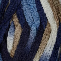 Premier Starbella Yarn (9) Faded Jeans