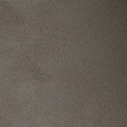 Doux Cotton Velvet Smoke Fabric