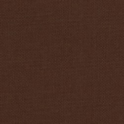 Richloom Solarium Outdoor Solid Praline Fabric