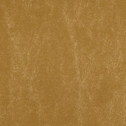 Marine Vinyl Gold Fabric