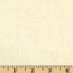 Hanes Drapery Interlining Bump Cloth Natural Fabric