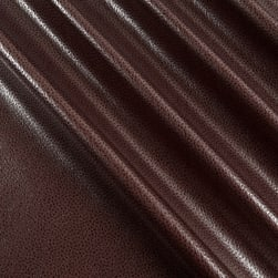PUL (Polyurethane Laminate) 1 Mil Dark Brown