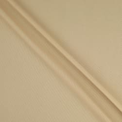 Telio Stretch Nylon Shaper Mesh Nude