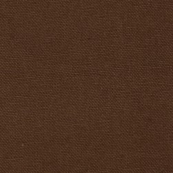 9.3 oz. Canvas Duck Potting Soil Brown