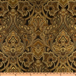 Jacquard Fabric Designer Fabric By The Yard Fabric Com