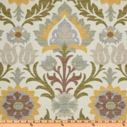 Waverly Santa Maria Pebble Fabric