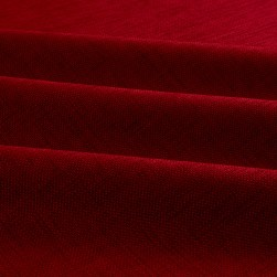 Richloom Solarium Outdoor Rave Cherry Fabric