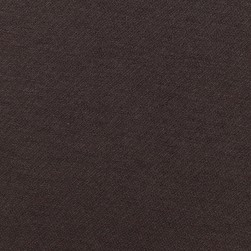 Telio Organic Cotton Jersey Knit Brown