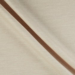 Kaufman Essex Wide Linen Blend Flax Fabric