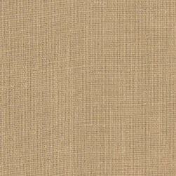 European 100% Linen Inca Fabric
