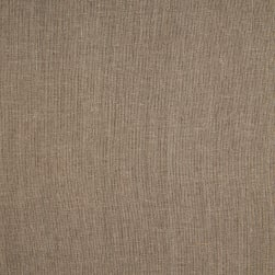 European 100% Linen Oatmeal Fabric