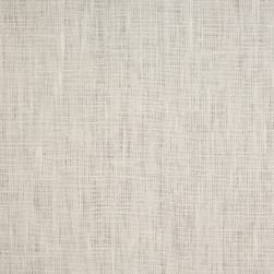 European 100% Linen Cream Fabric