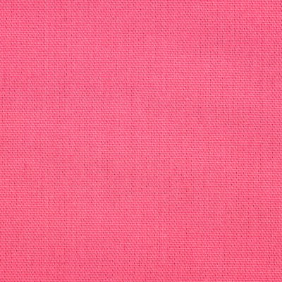 9.3 oz. Canvas Duck Snap Pink