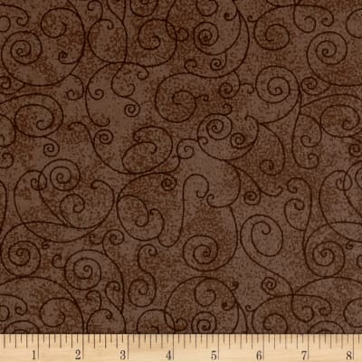 "Westrade 110"" Wide Flannell Willow Taupe"