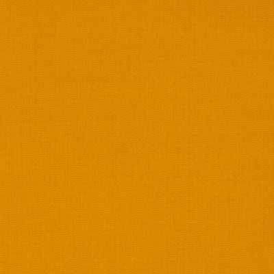 Moda Bella Broadcloth Saffron