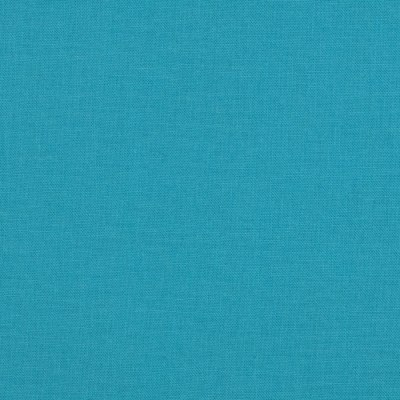 Moda Bella Broadcloth Blue Chill