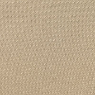 "118"" Fabri-Quilt Cotton Sateen Teadye"