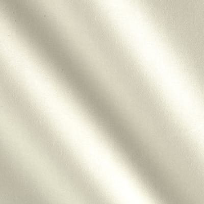 "118"" Fabri-Quilt Cotton Sateen Natural"