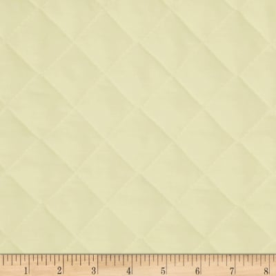 Double Sided Quilted Broadcloth Daffodil Discount